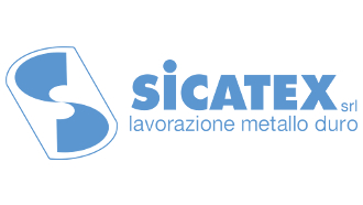 sicatex